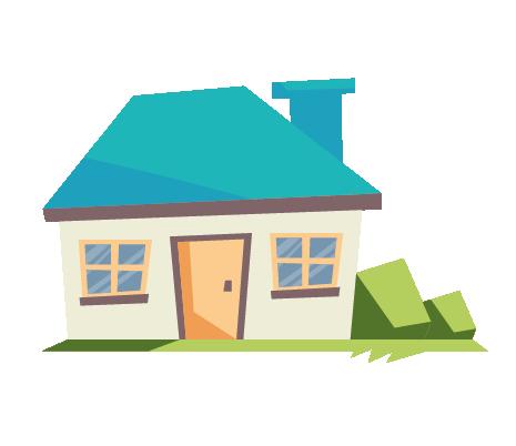 precio seguro para casa