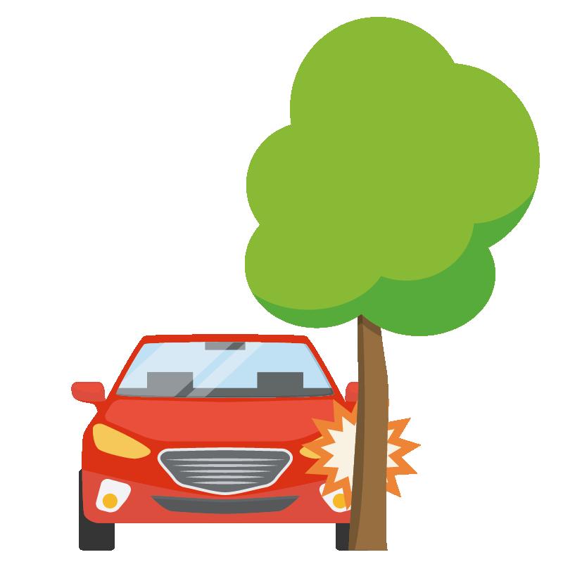 cotizar seguro qualitas auto