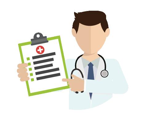 membresía descuentos médicos