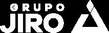 GpoJIRO_Logo