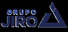 Grupo JIRO Broker de Seguros