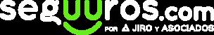Logo_Seguuros