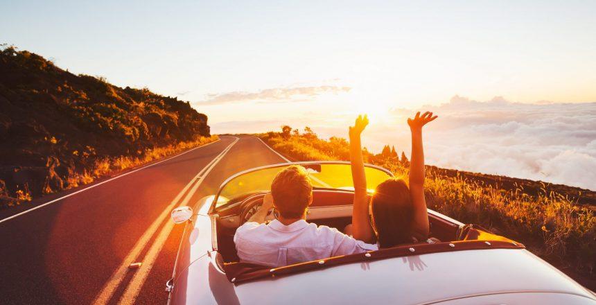 Seguro-de-auto-en-Landa-de-Matamoros-Protege-tu-vehiculo-contra-todo-riesgo